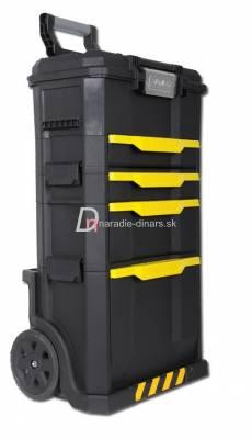 f5c5391524c0b Rozkladací pojazdný box na náradie
