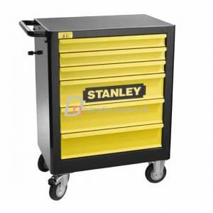 190c7e18e961c Montážny vozík STANLEY